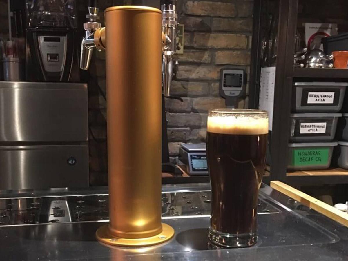 pogon-craft-beer-1
