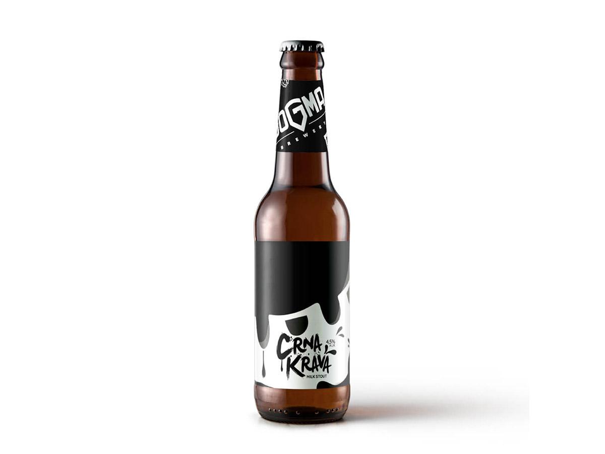 pogon-craft-beer-2
