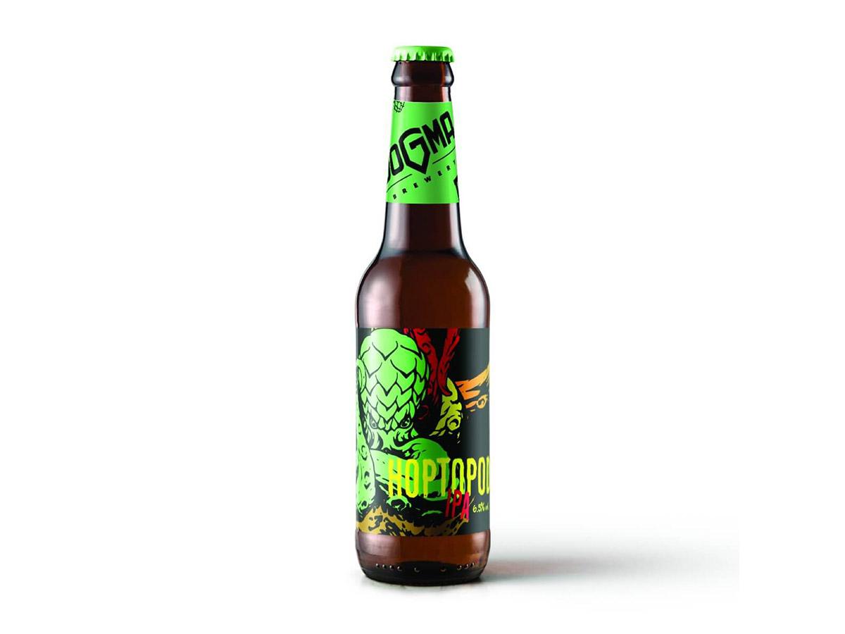 pogon-craft-beer-3